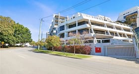 Offices commercial property for sale at 15, 16 & 17/123a Colin Street West Perth WA 6005
