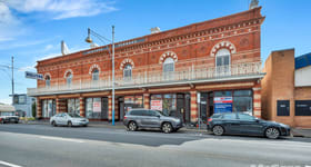 Shop & Retail commercial property for lease at 280-290 Hindley Street Adelaide SA 5000