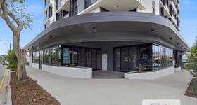 Showrooms / Bulky Goods commercial property for lease at 62 Cleveland Street Stones Corner QLD 4120
