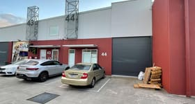 Factory, Warehouse & Industrial commercial property for lease at 44/44 Sparks Avenue Fairfield VIC 3078