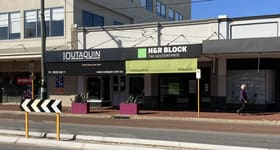 Offices commercial property for lease at 436 Fitzgerald Street North Perth WA 6006