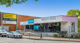Offices commercial property for lease at 426 Logan Road Stones Corner QLD 4120
