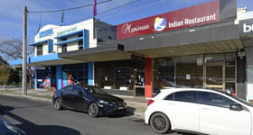 Shop & Retail commercial property for lease at 922-924 Nepean Highway Hampton East VIC 3188