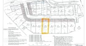 Development / Land commercial property for sale at Lot 15 Ingersole Drive Bathurst NSW 2795