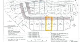 Showrooms / Bulky Goods commercial property for sale at Lot 16 Ingersole Drive Bathurst NSW 2795