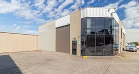 Showrooms / Bulky Goods commercial property for lease at 18/36 Abbott Road Seven Hills NSW 2147