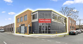 Showrooms / Bulky Goods commercial property for lease at 29 Carinish Road Oakleigh South VIC 3167