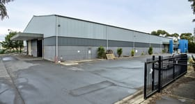 Factory, Warehouse & Industrial commercial property for lease at 80-86 Woomera Avenue Edinburgh SA 5111