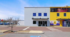 Medical / Consulting commercial property for lease at 23/1480 Albany Highway Beckenham WA 6107