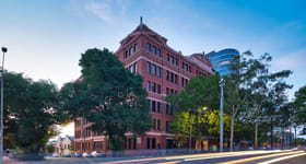 Offices commercial property for lease at 355 Spencer Street West Melbourne VIC 3003