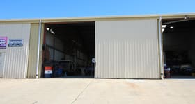 Factory, Warehouse & Industrial commercial property for lease at 6/232 North Street Rockville QLD 4350