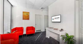 Offices commercial property for lease at 7/45 Commercial  Drive Shailer Park QLD 4128