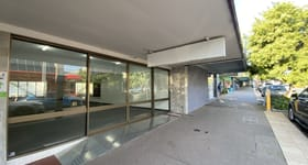 Shop & Retail commercial property for lease at Shop 2/61 Bulcock Street Caloundra QLD 4551