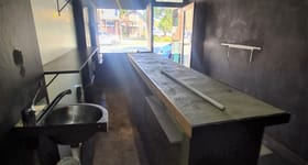 Offices commercial property for lease at Shop 2/43 Wollumbin Street Murwillumbah NSW 2484
