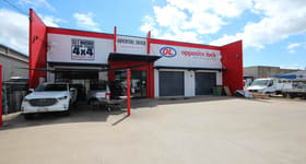 Shop & Retail commercial property for lease at 365 Woolcock Street Garbutt QLD 4814