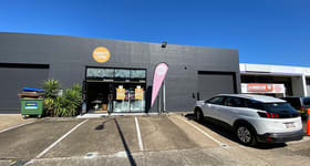 Shop & Retail commercial property for lease at Part/22-24 Harries Road Coorparoo QLD 4151