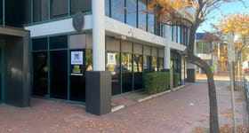 Medical / Consulting commercial property for lease at 215B Port Rd Hindmarsh SA 5007