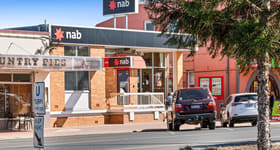 Shop & Retail commercial property for lease at 109 Campbell Street Oakey QLD 4401