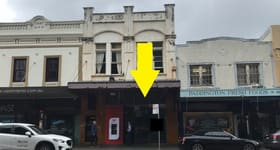 Shop & Retail commercial property for lease at 346 Oxford Street Paddington NSW 2021