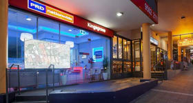Shop & Retail commercial property for lease at Shop 3/215-231 Kingsgrove Road Kingsgrove NSW 2208