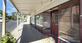 Shop & Retail commercial property for lease at T2, 164 Goodwood Rd Goodwood SA 5034