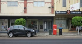 Offices commercial property for lease at 5/436 Waverley Road Malvern East VIC 3145