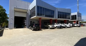 Factory, Warehouse & Industrial commercial property for sale at 1 & 2/35 Limestone Street Darra QLD 4076