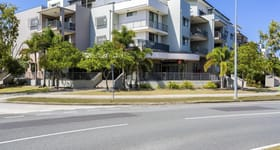 Offices commercial property for lease at 13/340 Scottsdale Drive Robina QLD 4226