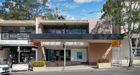 Shop & Retail commercial property for lease at 24 Railway Avenue Wahroonga NSW 2076