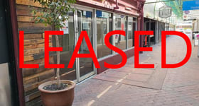 Offices commercial property for lease at 2/58 Todd Mall Alice Springs NT 0870