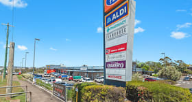 Shop & Retail commercial property for lease at Restaurant T2/546 Bridge Street Plaza Toowoomba QLD 4350