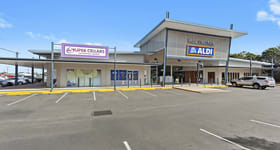 Hotel, Motel, Pub & Leisure commercial property for lease at Restaurant T2/546 Bridge Street Plaza Toowoomba QLD 4350