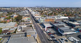 Development / Land commercial property for lease at 602-606 High Street Preston VIC 3072