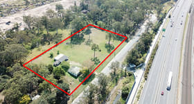 Development / Land commercial property for lease at 157 Clendon Street Wacol QLD 4076