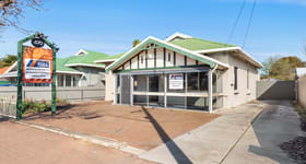 Offices commercial property for lease at 470 MARION ROAD Plympton Park SA 5038