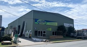 Factory, Warehouse & Industrial commercial property for lease at 17a Morton Street Chinderah NSW 2487