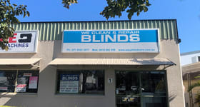 Factory, Warehouse & Industrial commercial property for lease at 1-38 Machinery Drive Tweed Heads South NSW 2486
