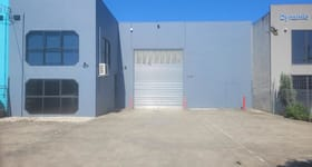 Shop & Retail commercial property for lease at 71A Merola Way Campbellfield VIC 3061