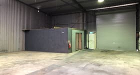 Other commercial property for lease at 3/8B Nelson Road Cardiff NSW 2285
