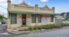 Medical / Consulting commercial property for lease at 52 Churchill Road Prospect SA 5082