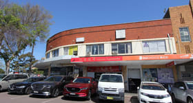 Offices commercial property for lease at Suite 2/185D Forest Road Hurstville NSW 2220