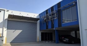 Showrooms / Bulky Goods commercial property for lease at 31 Acanthus Street Darra QLD 4076