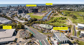 Offices commercial property for lease at 43 Plaza Parade Maroochydore QLD 4558