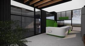 Shop & Retail commercial property for lease at Ground  Unit Kiosk/82 Parramatta Street Phillip ACT 2606