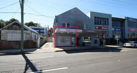 Shop & Retail commercial property for lease at North Manly NSW 2100