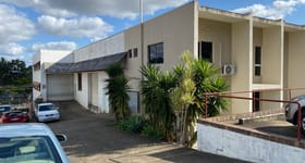 Factory, Warehouse & Industrial commercial property for lease at 1/31 Watland Street Springwood QLD 4127