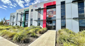 Offices commercial property for lease at 9B Whitfield Boulevard Cranbourne West VIC 3977