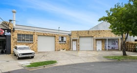 Factory, Warehouse & Industrial commercial property for sale at 1 Bibby Court Moorabbin VIC 3189
