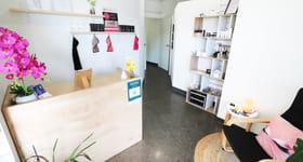 Shop & Retail commercial property for lease at Shop 3/43 Arthur Street East Launceston TAS 7250