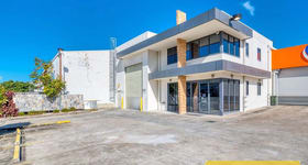Factory, Warehouse & Industrial commercial property for lease at 2/440 Stafford Road Stafford QLD 4053